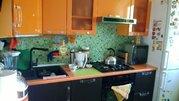 Квартира с ремонт, Купить квартиру в Наро-Фоминске по недорогой цене, ID объекта - 317891924 - Фото 2