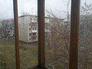 1 к, ул. Телефонная 42 А - 43, Купить квартиру в Барнауле по недорогой цене, ID объекта - 322714970 - Фото 8