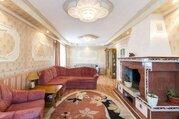 Продажа дома, Улан-Удэ, Ул. Егорова, Купить дом в Улан-Удэ, ID объекта - 504441134 - Фото 3