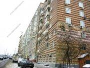 Продажа квартиры, Берниковская наб., Купить квартиру в Москве по недорогой цене, ID объекта - 326148533 - Фото 3