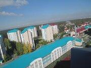 2 комнатную квартиру элитную, Аренда квартир в Барнауле, ID объекта - 312226195 - Фото 19