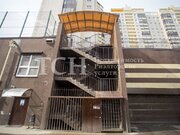 2-уровневая квартира, Пушкино, ул Тургенева, 13 - Фото 5