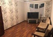 Сдается в аренду квартира г.Махачкала, ул. Юсупа Акаева, Аренда квартир в Махачкале, ID объекта - 324474886 - Фото 2