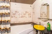 Квартира недорого, Квартиры посуточно в Донецке, ID объекта - 316096811 - Фото 5