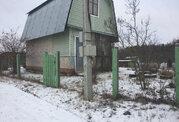 Продажа дома, Калуга, Ул. Карьерная - Фото 1