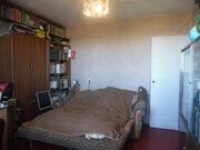 Продается 4 комнатная квартира на Генерала Мельника - Фото 1