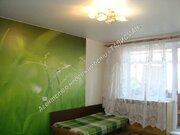 Продается 2-х комн. крупногабаритная квартира, р-н Бакинского моста