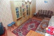 Продажа квартиры, Тольятти, Ул. Ярославская
