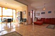 Продажа квартиры, Купить квартиру Рига, Латвия по недорогой цене, ID объекта - 313139756 - Фото 3