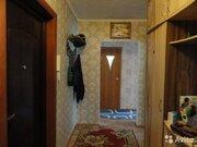 Квартира, ул. Шахтерская, д.22 - Фото 2