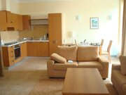 Продажа квартиры, Поморие, Поморие, Купить квартиру Поморие, Болгария по недорогой цене, ID объекта - 313153825 - Фото 3