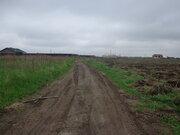 Продам земельный участок в Рязанском районе - Фото 1