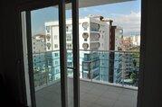 Продажа квартиры, Аланья, Анталья, Купить квартиру Аланья, Турция по недорогой цене, ID объекта - 313780829 - Фото 7