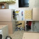 Продажа 1 комнатной квартиры Подольск микрорайон Кузнечики - Фото 4