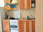 Аренда 2 комнатной квартиры в городе Жуков Гурьянова 29 А