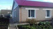 Продажа дома, Исаклы, Исаклинский район, Ул. Кавказская - Фото 1