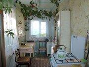 Продается 4-к Дом ул. Чумаковская, Продажа домов и коттеджей в Курске, ID объекта - 502600667 - Фото 5