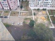 Квартира, Купить квартиру в Белгороде по недорогой цене, ID объекта - 322356063 - Фото 10