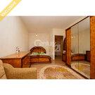 Предлагается к продаже 1-ком. квартира по адресу ул. Сегежская, д. 6б, Купить квартиру в Петрозаводске по недорогой цене, ID объекта - 321232990 - Фото 3