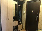 Продажа квартиры, Благовещенск, 2-й микрорайон, Купить квартиру в Благовещенске по недорогой цене, ID объекта - 331072320 - Фото 5
