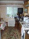 Продаётся дом с газовым отоплением в г. Великий Новгород - Фото 4
