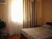 1 комнатная квартира, Аренда квартир в Новом Уренгое, ID объекта - 322879569 - Фото 3