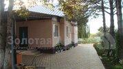 Продажа дома, Смоленская, Северский район, Буденого улица - Фото 1