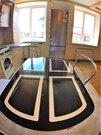 Двухуровневая квартира в эжк Эдем, Купить квартиру в Москве по недорогой цене, ID объекта - 321581903 - Фото 9