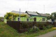 Уютный дом со всеми удобствами в с. Новополянье Чаплыгинского района - Фото 1