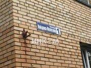 Продажа квартиры, Наро-Фоминск, Наро-Фоминский район, Ул. . - Фото 2