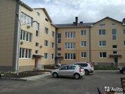 Продажа квартиры, Северный, Белгородский район