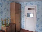Комната с ремонтом в блоке на троих - Фото 5