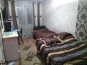 Трехкомнатная квартира, Чебоксары, Афанасьева ,12 - Фото 1