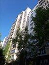 Продажа квартиры, Новосибирск, Горский мкр, Купить квартиру в Новосибирске по недорогой цене, ID объекта - 328947886 - Фото 4