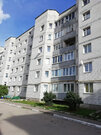 Кольчугинский р-он, Кольчугино г, Ломако, д.24, 1-комнатная квартира .