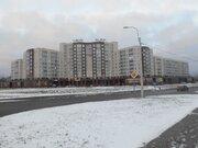 Продажа торгового помещения, м. Автово, Чичеринская улица д. 2