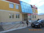Продажа торгового помещения, Мценск, Ул. Машиностроителей