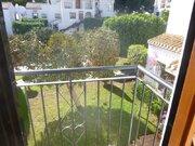 Продажа квартиры, Торревьеха, Аликанте, Продажа квартир Торревьеха, Испания, ID объекта - 313158436 - Фото 4