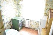2 880 000 Руб., Продам двухкомнатную квартиру, ул. Калараша, 23, Продажа квартир в Хабаровске, ID объекта - 330973027 - Фото 4