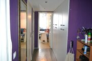 Квартира в Москве!, Купить квартиру в Москве по недорогой цене, ID объекта - 323631861 - Фото 4