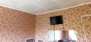 Комната ул. Малахова, 171, Продажа квартир в Барнауле, ID объекта - 329434514 - Фото 4