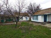Продажа дома, Апанасенковский район - Фото 2