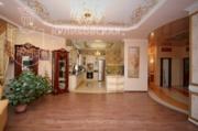 Продажа квартиры, Екатеринбург, Ул. Вайнера - Фото 5