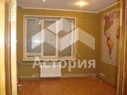 Сдается помещение в центре Подольска - Фото 2