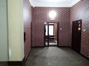 Аренда, Аренда офиса, город Москва, Аренда офисов в Москве, ID объекта - 601573443 - Фото 9