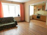 Купить 3-х комнатную квартиру в Егорьевске - Фото 3