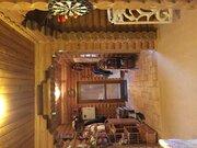 Отличный дом в коттеджном поселке «Солнечный берег» - Фото 3