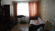 Продается 2-х комнатная квартира улучшенной планировки р-он Гермес - Фото 3