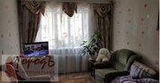 Орел, Купить комнату в квартире Орел, Орловский район недорого, ID объекта - 700902058 - Фото 1