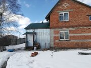 Продажа дома, Коченево, Коченевский район, Ул. Южная - Фото 4